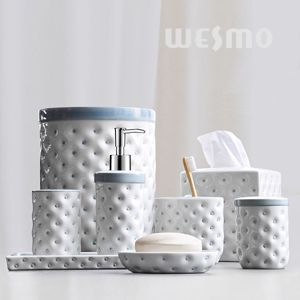 Porcelain bathroom accessories wesmo - Find porcelain accessory authentic ...