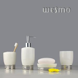Bath accessories wesmo for D line bathroom accessories