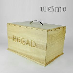 WKB0309A Bread Storage Container